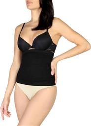 Bodyboo - BB1050 - Black - Women από το 99FashionBrands
