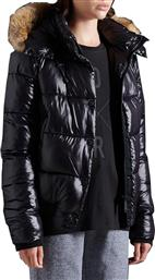 Superdry High Shine Toya W5010317A-02A από το Spartoo