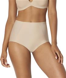 Triumph Medium Shaping Series Highwaist 10201723-00NZ Beige