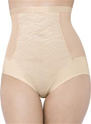 Triumph Sensation Airy Highwaist 10181302-00NZ Beige