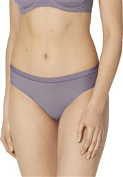 Triumph Smart Micro Brazilian-String 10202452-6846 Grey από το Suc