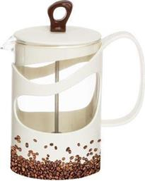 Veltihome 21-13600 Coffee 660ml από το 24home